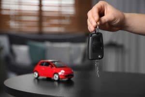 vendre rapidement votre véhicule