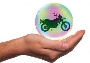 Assurance moto pour jeune conducteur A2